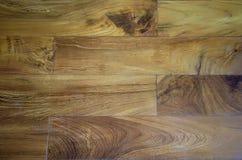 Brown drewniana tekstura zdjęcia royalty free