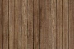 Brown drewniana tekstura, abstrakcjonistyczny tło fotografia royalty free