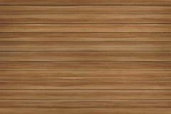 Brown drewniana tekstura, abstrakcjonistyczny tło zdjęcie stock