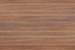 Brown drewniana tekstura, abstrakcjonistyczny tło zdjęcia stock