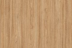 Brown drewniana tekstura, abstrakcjonistyczny tło zdjęcie royalty free