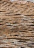 Brown drewniany tło, tekstura/ Zdjęcia Stock