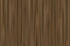 Brown drewniany textue, drewniany tło zdjęcia royalty free