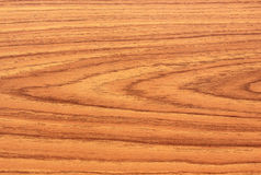 Brown drewno Obrazy Royalty Free