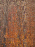 Brown drewno panel-5022211 Obrazy Stock