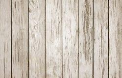 Brown drewno textured tło z woodgrain szczegółem obrazy royalty free