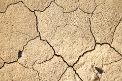 brown dry sand     desert morocco africa erosion   abstract Stock Photos