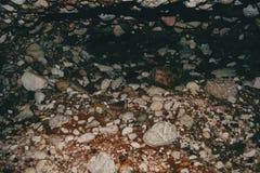 Brown e terra e pedra cinzentas fotos de stock royalty free