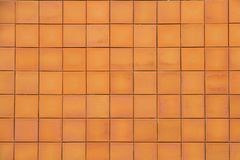 Background for abstract pattern of tile stock photo image 56014493