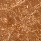 Brown Emperador Marble texture background, Stock Photo