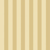 Brown fabric background. In vector Stock Photography
