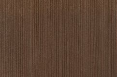 Brown fabric background texture Stock Photo