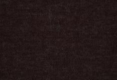 Brown fabric Stock Photos