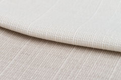 Brown fabric Royalty Free Stock Photography