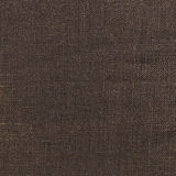 Brown fabric Stock Photos