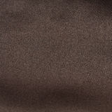 Brown fabric Stock Photo