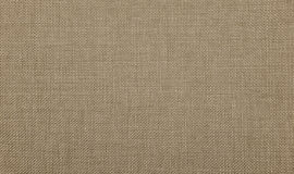 Brown Fabric Texture. Hi resolution photo real material Royalty Free Stock Image