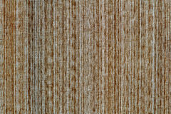 Brown fabric texture for background Royalty Free Stock Images