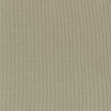 Brown fabric texture Royalty Free Stock Photos
