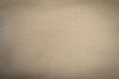 Brown fabric texture background Stock Photos