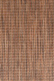 Brown fabric texture Royalty Free Stock Photography
