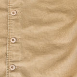Brown fabric texture background, material of textile. Industrial Royalty Free Stock Photo