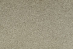 Brown fabric texture. Creative concept. Backgrounds Royalty Free Stock Image