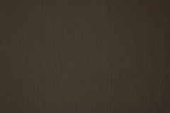 Brown fabric texture Royalty Free Stock Photos