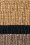 Brown fabric textures Royalty Free Stock Photos
