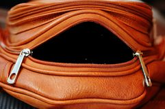 Brown, Fashion Accessory, Handbag, Leather Royalty Free Stock Images