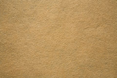 Brown felt. Texture. Useful as background or texture effect stock photos
