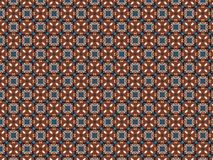 Brown festive background Stock Photo