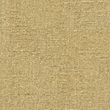 Brown fiber board. Texture that can be seamlessly tiled Royalty Free Stock Photography