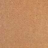 Brown fiberboard background texture Stock Photography
