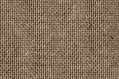 Brown fiberboard hardboard texture background Royalty Free Stock Photo