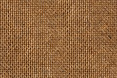 Brown fiberboard hardboard texture background Stock Image