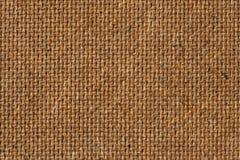 Brown fiberboard hardboard texture background Stock Image