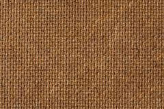 Brown fiberboard hardboard texture background Royalty Free Stock Images