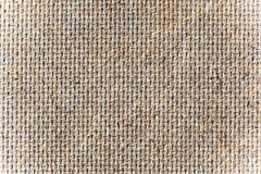 Brown fiberboard hardboard texture background Stock Photography