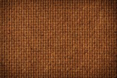 Brown fiberboard hardboard texture background Royalty Free Stock Image