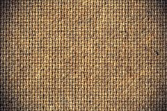 Brown fiberboard hardboard texture background Royalty Free Stock Photography