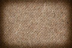 Brown fiberboard hardboard texture background Stock Photography