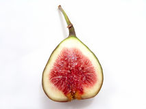 Free Brown Figs Close Up Stock Images - 3454974