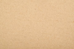 Brown filter paper texture Royalty Free Stock Photos
