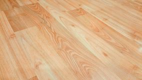 Brown, Floor, Smooth Royalty Free Stock Image