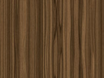 Brown floor wood panel backgrounds Royalty Free Stock Photo