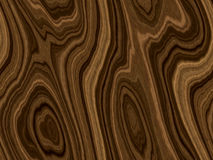 Brown floor wood panel backgrounds Stock Image
