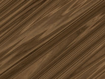 Brown floor wood panel backgrounds Stock Photos