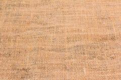 Brown-Gewebe Stockbild