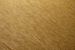 Brown-Gewebebeschaffenheit mit diagonal Streifen lizenzfreies stockfoto